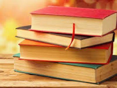 Un libro es un libro