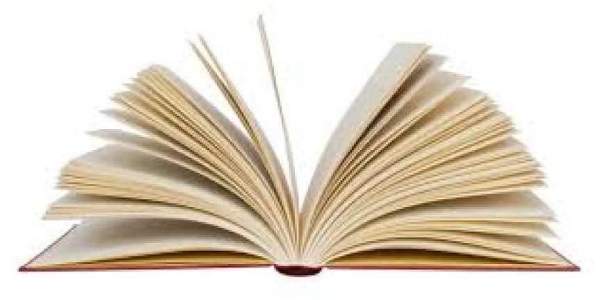 Książka to książka i już
