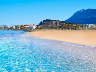 Rola tłumacza przy zakupie nieruchomości w Hiszpanii